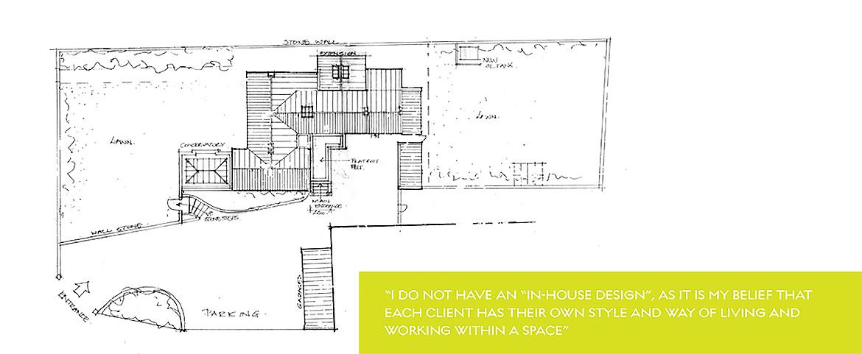 Architectural Design 3